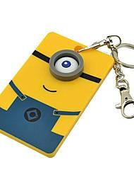 keychain assecla cartão peito acesso