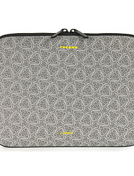 """Tucano 13"""" Fashion Laptop Sleeves Western Style Protective Tablet Cases"""