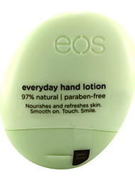 EOS  Cucumber Hand Lotion 44ml
