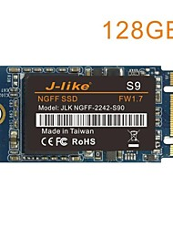 ngff2242 S90 128 GB disco a stato solido SSD m2 j-like®