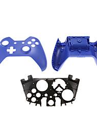 vervanging voor de Xbox één draadloze controller