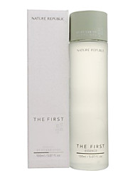 Nature Republic  The First Essence 150ml