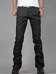 Men's Fashion Casual Pants