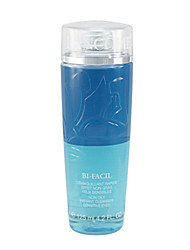 Lancome Bi-Facil Non Oily Instant Cleanser (Sensitive Eyes) 125ml / 4.2oz