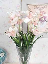3 глава высокое качество цветок восток сирийцы моделирование