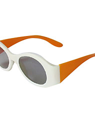3d teatro MasterImage gafas 3d para los niños