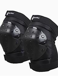 WEST BIKING® Skating Skiing Kneepad Brace Skateboarding Popular Brands Sports Protectors Knee pads