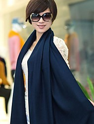 Shawls / Scarves Cotton Wedding