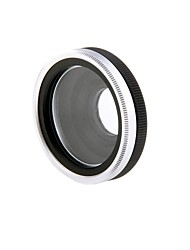 Fotopro Star Filter Lens for Mobile Phone