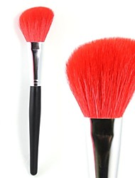 1 Blush Brush / Contour Brush Face Others