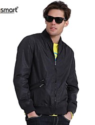 Lesmart® Men's Casual Multi-pocket Jacket