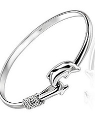 Donna - Informale - Argento sterling Come in foto