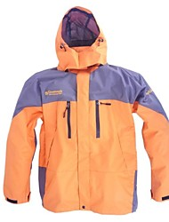 Outdoor Men's Ski/Snowboard Jackets / Windbreakers / Winter JacketSkiing / Camping & Hiking / Climbing / Skating / Snowsports / Downhill