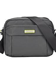 Caran bolsos de las bolsas de un solo hombro del ordenador portátil · Y para ipadmini