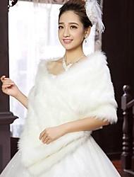 свадьба обертывания полноценный клубок шерсти сохранить теплые свадебные платки