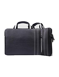 LSS  13.3'' 15.4'' Business Laptop Notebook Computer Handbag(Assorted Colors)
