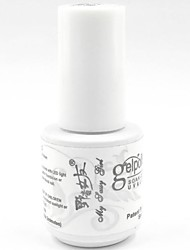 Nail Art Stamp Image Plate Tool DIY Nail Art Stamping Template