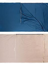 a luz envelope porta saco de dormir comforatble