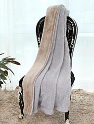 simple&opulence® nítida manta melange