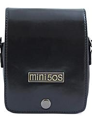 polariod caiul bolsa de la cámara para mini50s (15 * 10 * 5)
