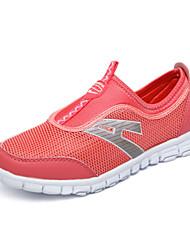 corriendo zapatos de mujer zapatos deportivos de Tulle zapatos más colores disponibles