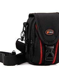 BESNFOTO One-shoulder Camera Bag