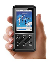FIIO® X3 WM8740 24Bit /192KHz Lossless Music Portable MP3Player