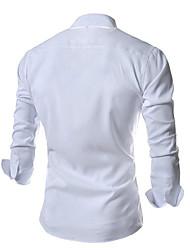 Informeel MEN - Vrijetijds shirts ( Anderen