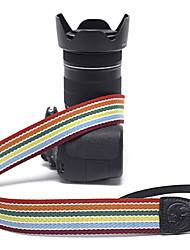 Camera Shoulder Neck Strap Anti-slip Belt CF-12