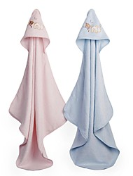 Bamboo Hooded Towel for Baby