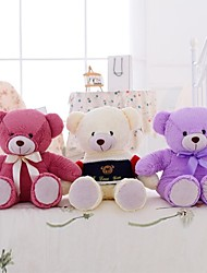 60cm Hug Teddy Bear  Stuffed Toy
