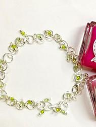 Women's Fashion Personality Charm Bracelet