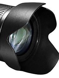 sidande lentille std-ew73b vidéo pour Canon 700d 650d 6d 60d 67mm 18-135 len