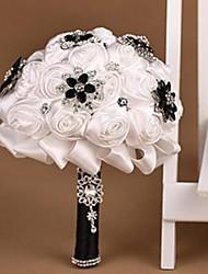 haute qualité élégant bouquet de mariée