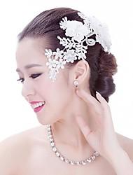 Women's Alloy Jewelry Set Non Stone/Rhinestone