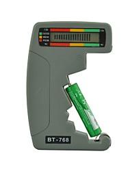BT - 768 Battery Capacity Tester Battery Tester