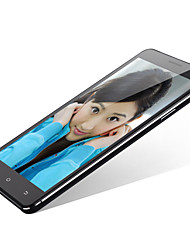 V3 - Android 4.4 - 3G-Smartphone (5.5 ,