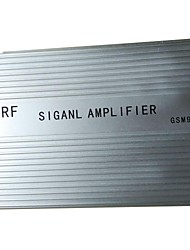 GSM990 5W GSM Cell Phone Repeater 2000~5000 Square Meter Coverage