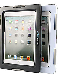 Waterproof Diving Case for iPad Air