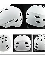 Велосипедные шлемы TK ™ CE en1078 / CPSC / UKAS сертификации волоконно велосипед скейт-интернатов защитники велосипед катание шлемы