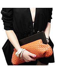 Mandy Women's Elegant Evening Clutch Bag