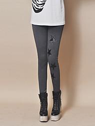 EGC Women's Sheath Long  Pants