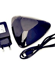 minismile ™ умный дом RM-Pro2 w809ii умный Wi-Fi ИК / RF умный пульт дистанционного управления для iPhone 6 / Android-коммуникатор