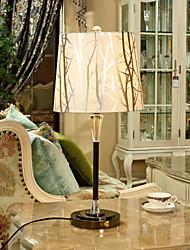 Lampe de table noble eidehi®