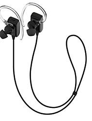 s310 los mini deportes de música estéreo de auriculares bluetooth inalámbrico en-oído para el iphone 6 samsung llamada telefónica