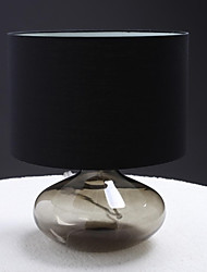 Table Lamps , Modern/Comtemporary/Traditional/Classic/Rustic/Lodge/Novelty Glass