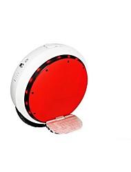 convenientes 172watts solo de rodas de entretenimento, bateria 46400mah lítio, 45-60 minutos o tempo de carga
