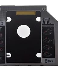 Universal SATA to SATA HDD Mounting Adapter Bracket Dock