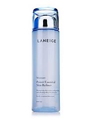 LANEIGE BASIC LINE Power Essential Skin Refiner Moisture