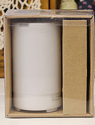 Deodorize Aromatherapy USB Mini Air Humidifier